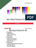 DC+240+-DC250+MAX+SET+UP