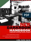 The New Darkroom