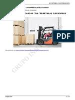 MODULO-III-MANIPULACION-DE-CARGAS-CON-CARRETILLAS-ELEVADORAS.pdf