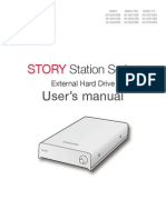 STORY_Station_Series_User_Manual_EN_Rev06