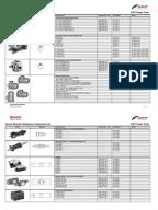 hydraulic design handbook pdf