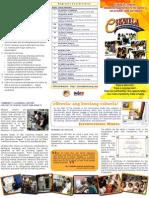 RC Brochure - Jan 2011