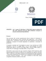 circolare+3E+del+14022011