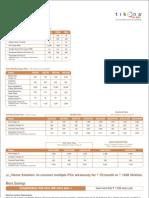 1_pdf_tariff-plan