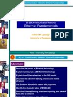 ethernet1