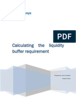 Calculating_the_liquidity_buffer_requirement_v0.3