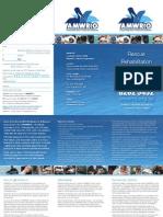 AMWRRO_Member_Donate_Brochure[1]