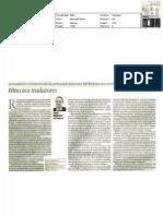 Hino aos tradutores - artigo PÚBLICO 28-fev-2011