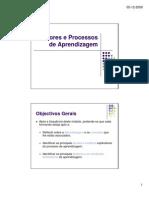 1260050384_factores_e_processos_de_aprendizagem2