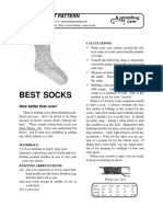 Best Socks