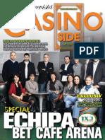 Casino Inside nr. 11