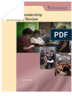 ARNNL_Nursing_Leadership_Literature_Review