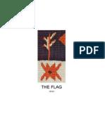 Calusari Flag