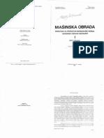 Masinska_obrada_-_prirucnik