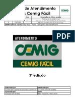 Manual_Atendimento_Cemig_Facil
