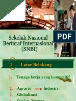 sekolah-nasional-berstandar-internasional