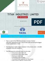 TITAN_INDUSTRIES_LTD_(1)pppttt