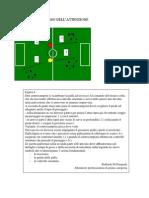 Allenare Il Processo Dell (1)