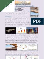 Carrara Stadium Case Study