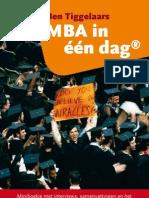 MBA Miniboekje_los (2)