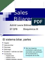 sales_biliares