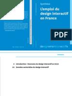 designers_interactifs_synthese-emploi-design-interactif