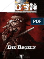 EDEN-rulebook-color-german