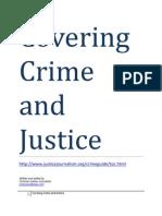 11-02-28 Criminal Justice Journalists
