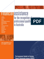 Financial_Assistance_pdf