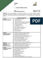 5to-Primaria-Plan-de-trabajo-07-08 para editar