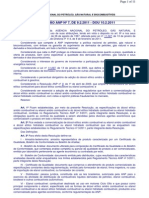 Resolucao-anp-n7-2011