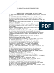 bibliografia relativa a la intel