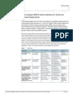 cisco-catalyst-4500-information-sheet