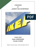 IKEA_MSG1_2009