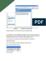 Manual visual basic 2008