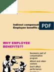 Employee_Benefits