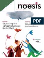 DS-noesis