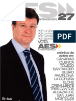 aes27