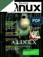 Revista Linux 1