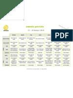 Ementa10.11(13-19Mar)