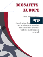 bioseguridad_europea