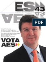 aes43