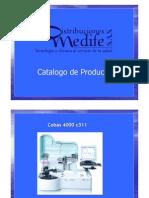 presentacion_Roche2