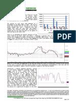 Sectoral Report Telecoms