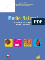 200601131253310.Medio Natural