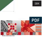 mam71_workflow_imp_guide