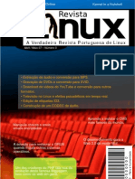 Revista Linux 3