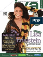 Viva March 2011 Issue