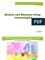 Biofuel_and_Biomass-Firing_Technologies