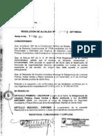 resolucion003-2011
